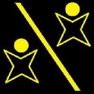 logo of freefincal.com