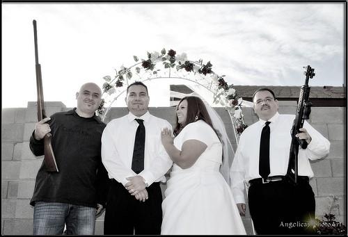 20130807065023!Shotgun_Wedding