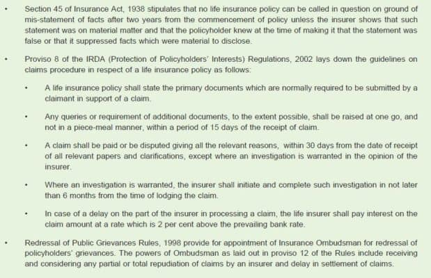 LIC-claim-settlement-2
