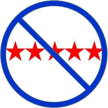 mutual-fund-star-rating