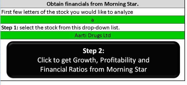 Automated-stock-analyzer-2
