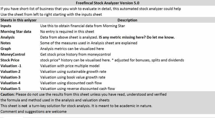 Automated-stock-analyzer-1