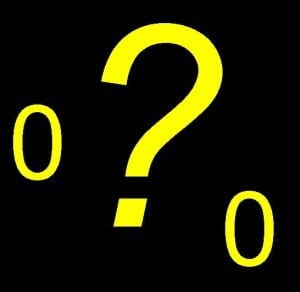 FAQ-investor-returns