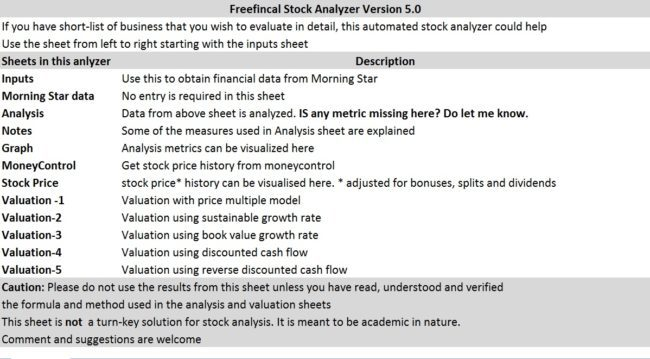 automated-stock-analyzer-version-5
