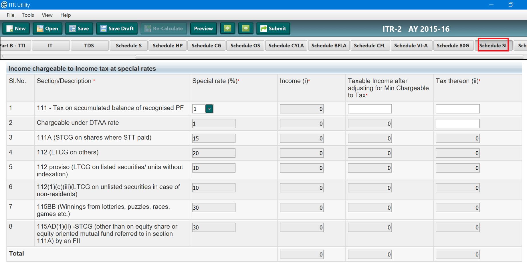 ITR2-fig-12