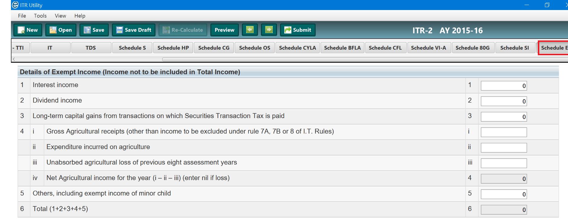 ITR2-fig-13