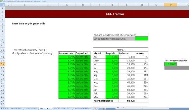 Excel-PPF-Tracker-New