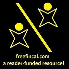 freefincal-new-logo-4