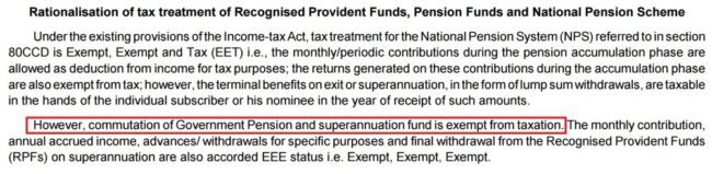 National-pension-scheme