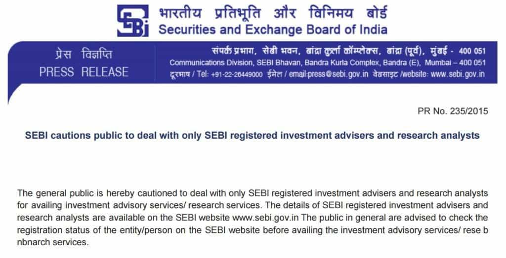 SEBI-registered-investment-adviser