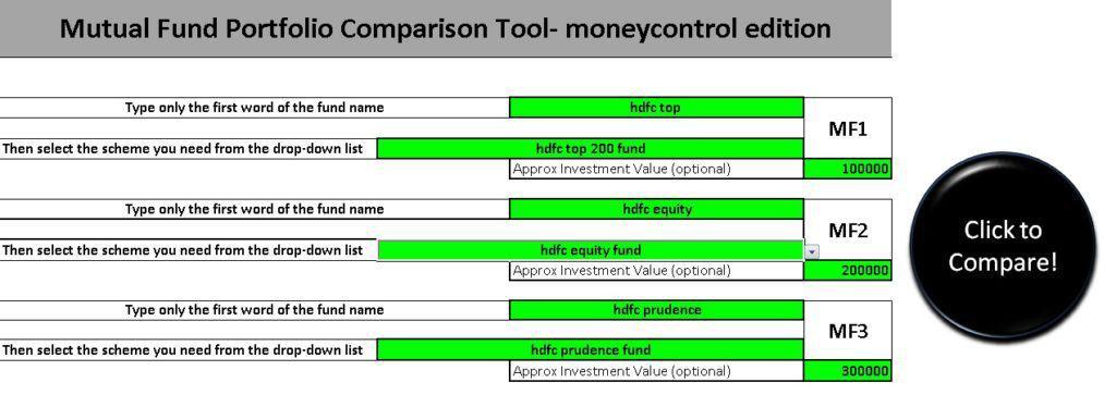 mutual-fund-portfolio-comparison-moneycontrol-1