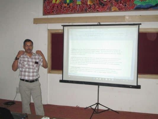 Ashal-DIY-investor-meet-Banglaore