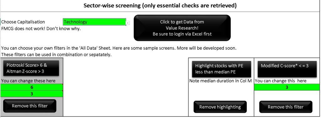 Excel-stock-screener -3