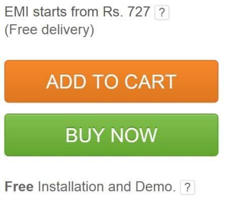 Mutual-fund-e-commerce