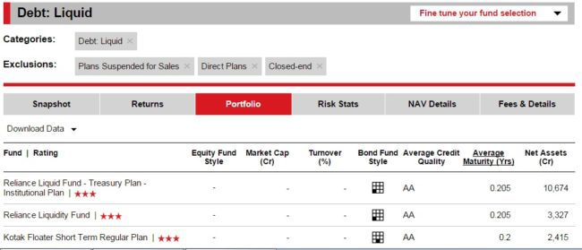 Value-research-fund-selector-5
