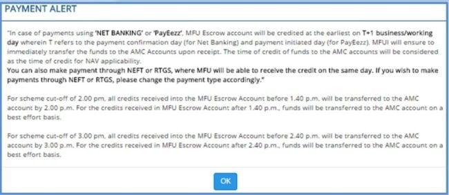 MF-Utility-Screenshot-8