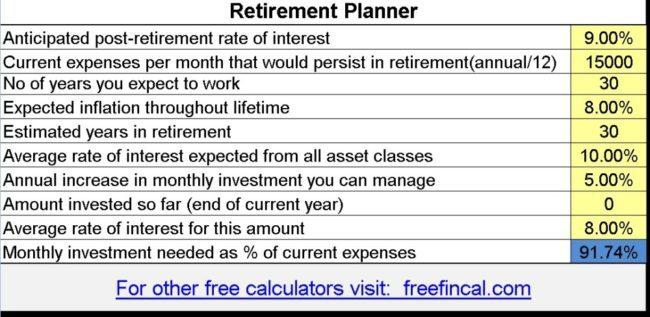 Retirement-planner-2