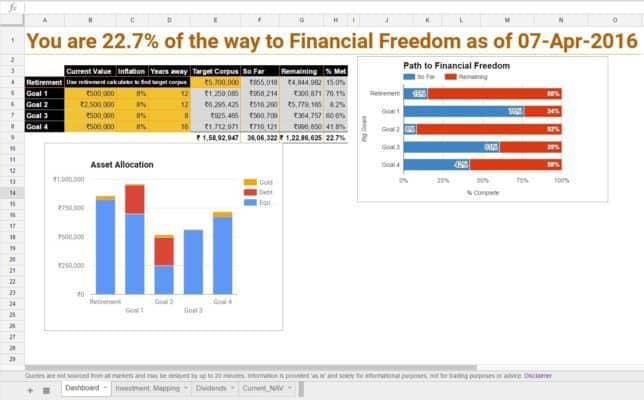 financial-freedom-tracker-2