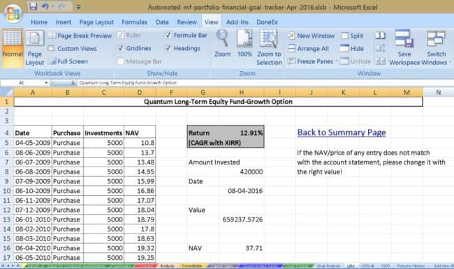 mutual-fund-tracker-13