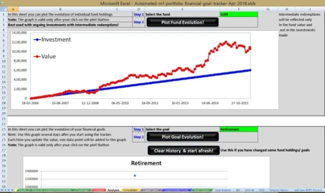 mutual-fund-tracker-6