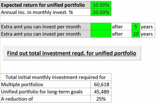 unified-portfolio-2