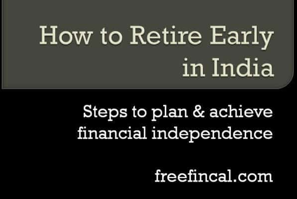 FB-How-to-retire-early-india