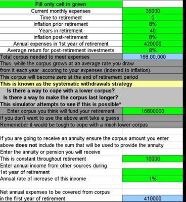 retirement-bucket-strategy-1