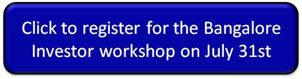 Bangalore-investor-workshop-31-July-2016