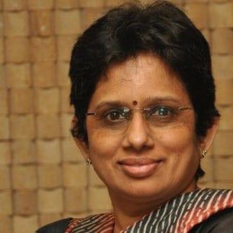 Uma Shashikant Interview