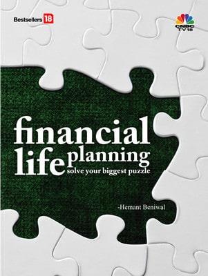 financial-life-planning-400x400-imadmhgpbwuqt3vz