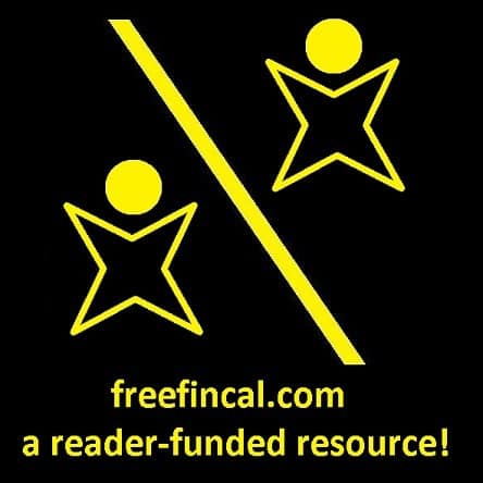 freefincal-logo