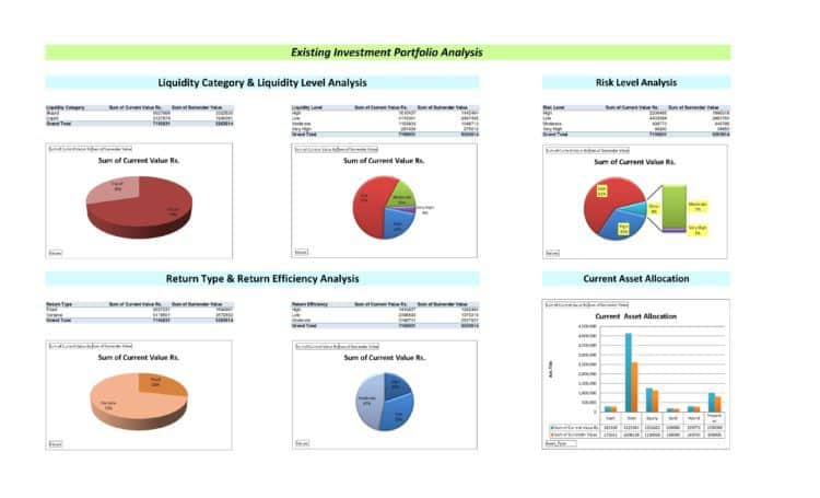 Investment Portfolio Analysis_Page_1