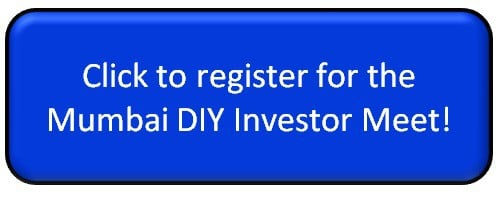 mumbai-investor-meet