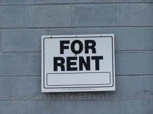 rent - Real Estate Returns Calculator