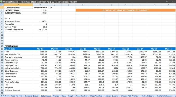 stock-analysis-spreadsheet-3