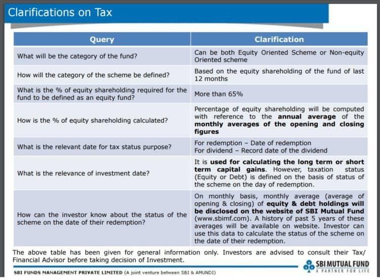 mutual-fund-tax-clarification
