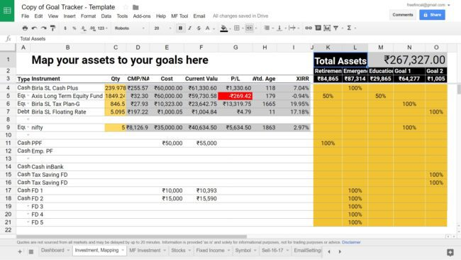 financial-planning-spreadsheet-2