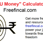 FU Money Calculator: Are you ready to say goodbye to your employer?