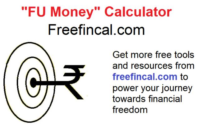 fu-money-calculator