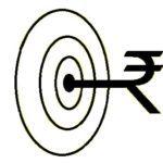 Should I buy Long Term Gilt Mutual Funds?