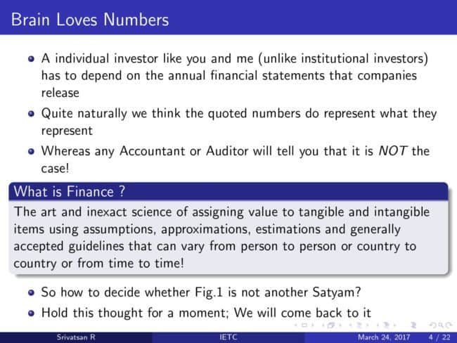 0004 650x488 - It's Earnings That Count: Forget the next Infy; Can you identify the next Satyam?