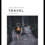 Travel-Training-Kit-Cover