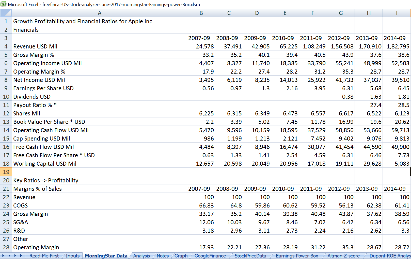 Kingsoft spreadsheets professional 2012 download.