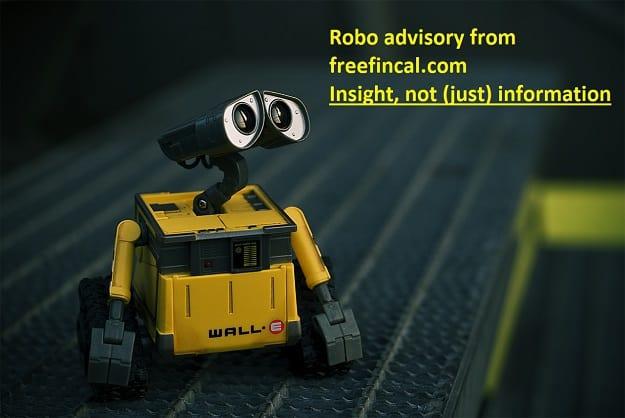 Robo template logo small - Download the Freefincal Robo Advisory Software Template