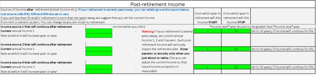 post retirement income robo 650x156 - Update: Download Version 2 of the Freefincal Robo Advisory Software Template