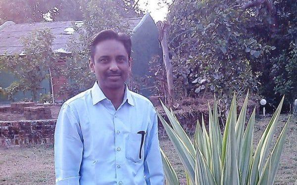 Sidhu 2 e1519264215121 - Fee-only Advisor Journey: Sukhvinder Sidhu's unwavering principles