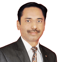 Sukhvinder Sidhu SEBI Registered Investment advisor