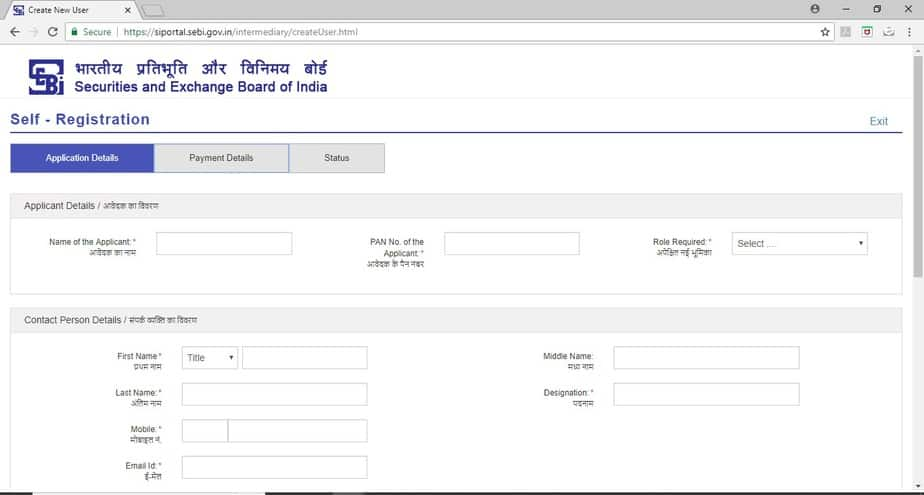 image003 - SEBI Registered Investment Adviser Application Process: step by step guide