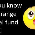 Strange, but true! How mutual funds beat the index!