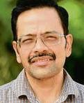 M Pattabiraman author of freefincal.com